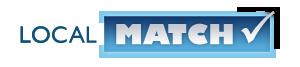 localmatch.com